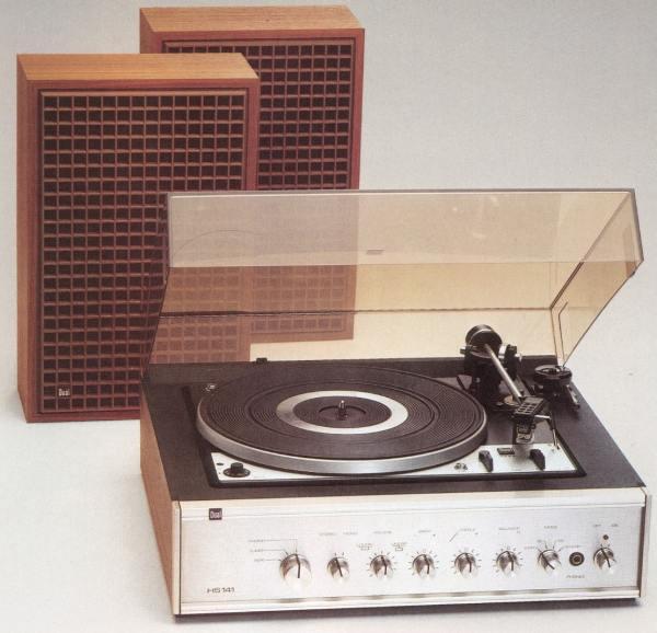 stereo mecmuasi gunlukleri