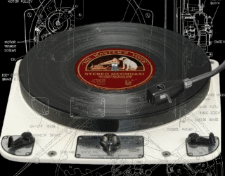 Avantgarde Acoustics Uno XD ve Zoro 1 XD Büyüleyici Avantgarde dünyasıyla tanışmak için Extreme Audio Maslak mağazasına davetlisiniz. Avatgarde UNO XD'nin yanı sıra yine sofistike modeli Zoro1, Avatgarde Pre-Power Ampliler de dinletiye hazır. Cumartesi gününü büyüleyici müzik dinleyerek geçirmek isteyenleri bekliyoruz.  Daha fazla ayrıntı için http://www.extreme-audio.com/ Benzer YazılarLotus Concept: […]