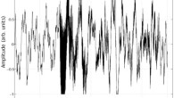 İnsan Sesinin Özellikleri İnsanın akciğerinden dışarı çıkartılan havanın, gırtlak yapısı ve ağız hareketleriyle basıncının değiştirilmesi yardımıyla insan sesi oluşur. İnsan vücudundan çıkan havanın basıncını kontrol edebilir. Bu sayede sesini azaltıp çoğaltırken bazı ses frekanslarını kullanarak konuşabilir, şarkı söyleyebilir, bağırabilir, fısıldayabilir. İnsanların bu yapısı kişiden kişiye değişiklik gösterir. Şişman bir insan […]