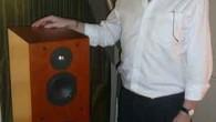 Hi-Fi Choice Aralık 2006 sayısında yayınlanan bu makale'nin konusuEpos ve Creek Firmalarının sahibi Mr. Mike Creek ile yapılan röportajdır. Bu yazı, hak sahiplerinin izinleri olmadan kullanılamaz. HI-FI CHOICE – Aralık 2006 Sayısı AudioFile – Endüstri Profili Creek Audio'ya Göre Dünya Bu sayıda Hi-Fi Choice Creek Audio kurucusu ve Epos Acoustics […]