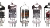 Hi-Fi terminolojisinde lamba, aslinda Ingilizce'den Turkce'ye vakumlu tup olarak cevirilebilecek terim. Halk arasinda zamanla degiserek lamba olarak kalmistir. Muzik sistemlerinde ozellikle amplifikatorlerde bir yukseltme unitesi olarak kullanilmaktadir. Elektrotlar, vakumlanarak havasi alinmis cam bir tup icerisinde bulunur, filaman yardimiyla isitilan elektrotlar elektron yaymaya baslarlar anot ve katot arasinda olan bu elektron […]