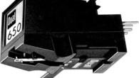 """Aşağıda Dual İğneler İçin Kullanım Kılavuzlarını bulabilirsiniz. Bu linkleri kullanarak ulaşacağınız Vinyl Engine sitesine üye olarak aşağıdaki dosyaları """"ücretsiz"""" olarak bilgisayarınıza indirebilirsiniz. Tüm hizmetler bahsi geçen site tarafından sağlanmaktadır. -Dual CDS 650 -Dual DMS 210 -Dual TK 260 –Dual TKS 49S -Dual ULM 55E Dual Ana Sayfamıza Dönmek İçin Tıklayınız […]"""