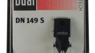 Aşağıdaki tabloda Dual pikaplarla beraber kullanabileceğiniz orjinal Dual iğne kodlarını bulabilirsiniz. Belgede arama yapmak için CTRL+F tuşunu kullabilirsiniz. Kod Hangi > Pikapla Uyumlu DUALST0502 > Dual 502 pikap için orjinal iğne kodu DUALST0504 > Dual 504 pikap için orjinal iğne kodu DUALST05051 > Dual 505-1 pikap için orjinal iğne kodu […]