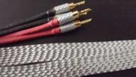 Önceki sayfaya ulaşmak için tıklayınız Testin en pahalı modeli olan W10180, oldukça farklı bir kablo. Sistem entegrasyonu bayağı dikkat gerektiren bu kablo bi-wiring bağlantı amacı ile üretilmiş. Çok damarlı bakır üzeri gümüş kaplı ürün çok şık ve farklı görünen karbonfiber konektörlerle sonlandırılmış. Bu kabloyu denemeyi düşünen okuyucularımızın sistemlerini iyi tanımaları […]