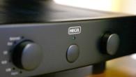 Türkiye'ye giriş yaptığı tarihte sahip olduğu özelliklerle ilgimi çeken Hegel H70'le tanışmam 7-8 ay öncesine dayanıyor. Eski Hi-Fi sistemimde üst frekanslardaki bozulmaya çözüm ararken karşılaştığım H70, Timpani'deki performansıyla bende iyi bir izlenim bırakmıştı. Bu izlenim üzerine amfi ve CD çalarımla Timpani'ye gittiğimde üst frekanslardaki bozulmanın sebebinin eski CD çalarımdan kaynaklandığını […]