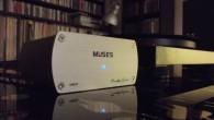 Sizlere bu yazımda ülkemizde üretilen ve Sigma Ses tarafından meraklılar ile buluşturulan bir pikap katından bahsedeceğim; MUSES MM20 modeli. Muzaffer Günal imzası taşıyan bu minik pikap katı isminden anlaşılacağı gibi MM iğneleri destekliyor. Küçük formda alüminyum bir şasi içerisine yerleştirilmiş pikap katında güç sistemi şasinin içerisine yerleştirilmiş. Giriş olarak bir […]