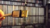 Oyaide Electric. Co 1952 yılında Japonya'da kurulmuş bir firma. Kuruluşundan bugüne kablo üzerine odaklanan firma bu alanda bir çok teknoloji geliştirmiş. Günümüzde de bu geleneği sürdüren firma ürünlerini Japonya'da üretmeye devam ediyor. Stereo Mecmuası'nda Oyaide markalı ürünlerden geçmişte bahsetmiştik ancak resmi ilk incelememizi Continental 5S USB kablosu ile yapıyoruz. İlerleyen […]