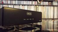 """Eski veya giriş seviyesi """"CD çalarlarımızı güncelleştirebilir miyiz"""" sorusunun cevabını aramaya devam ediyoruz. Bu yazı dizisindeki birinci amacımız CD çalarımızı adam etmekten çok evimizde bilgisayar tabanlı müzik dinlemek için satın aldığımız DAC'ları ikincil amaçlarla kullanarak tüm dijital kaynaklarımızı tek bir cihaz vasıtasıyla yükseltmek. Daha önce bu yazı dizisinin girizgahında konu […]"""