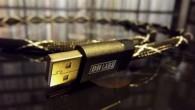 Stereo Mecmuası'nda farklı DH Labs Silversonic ürünlerini son dönemlerde mercek altına aldık. Özellikle dijital kanatta uygun fiyatlarına rağmen başarılı sonuçlar aldığımız firmanın bu kez USB kablosunu test sistemlerimizde mercek altına aldık. Firmanın tarihçesini sizlerle daha önce paylaşmıştık hemen minik bir özet; DH Labs firması 1992 yılında kuruluyor. Firmanın amacı yüksek […]