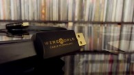 Bu yazımızda Amerikalı Wire World firmasının USB kablolarında üst segment bir ürün olan Silver Starlight USB kabloyu inceleyeceğiz. Geçtiğimiz günlerdefirmanın giriş seviyesi USB kablosuUltravioletmodelini ve bir üzerindeki Starlight USB modelini incelemiştik. Şimdi üst segmente doğru yol alıyoruz. Tabii ki beklentilerimiz daha yüksek ve daha zorlu testler bekliyor kabloyu. Wire World […]