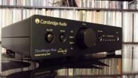 Cambridge Audio DacMagic Plus DAC modelini mercek altına alacağımız yazımıza hoş geldiniz. Öncelikle belirteyim ki, okuyucularımızın en çok mercek altına alın dediği ürünlerden bir tanesi oldu DacMagic Plus. Bizlerde sizlerden gelen talepleri Forum Audio firmasına ilettik ve test edebilmemiz için bir adet DacMagic Plus Stereo Mecmuası karargahına gönderildi. Firmanın ilk […]