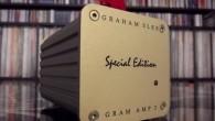 1998 yılında ilginç projeler ile ortaya çıkan Graham Slee 2005 yılında bir şirket haline gelir. Firma 2000 yılından beri özellikle pikap katları konusunda çalışarak tüm dünyadan meraklıların ilgisini çeker. Bende bu firmanın ürünlerini dinleme fırsatı bulmuştum ancak bu kez evimde kendi sistemimle yaptığım dinlemelerden deneyimlerimi sizlerle paylaşacağım. İngiliz firmadan ilk […]