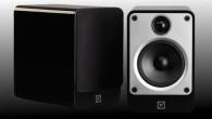 Ev sinema sistemleriyle İngiltere'deki Hi-Fi mecmualarında adından sıkça söz ettiren Q Acoustics, özellikle Concept 20 ile ününü yurt dışına yaymayı başarmışa benziyor. Bugüne kadar fiyatları 160 pound'a kadar inen bookshelf hoparlörleriyle ülkemizde de giriş seviyesi kullanıcılarının tercih ettiği bir marka olan Q Acoustics, Concept 20 ile fiyat-performans çıtasını daha da […]