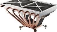 Güncel Donanım Tavsiyesi Sayfa 1 3. CPU Soğutucu : CoolerMaster GeminII Fansız bir CPU soğutucu ünite olarak rehberde önerilen Thermalright SI-128 SE adlı ürünü ülkemiz piyasasında bulmak zor olabilir. Bunun yerine aynı işleve sahip, benzer bir fansız soğutucu ünite olarak CoolerMaster Gemini II kullandık projemizde. 4. Mainboard (Anakart) : GIGABYTE […]