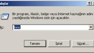"""Transport PCVII. KISIM İleri Seviye Yazılım Modifikasyonları 1. cPlay'deki AWE İşlevi İçin Öncelik Atama Ayarı: cPlay'de müzik çalma işlemi öncesi dosyanın RAM'e kopyalanması sırasında gelişmiş RAM tahsisi sağlayan AWE ayarını kullanabilmek için gerekli olan işlemleri aşağıdaki yönergeleri izleyerek yapabilirsiniz. Bu işlemler """"Windows XP SP2 Pro TR"""" işletim sistemine göre anlatılmış […]"""