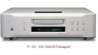 CD Player CD üzerine kaydedilmiş müzik verilerini okuyarak bunları analoğa çeviren ve amplifikatöre aktaran cihazın ismidir. Bir müzik setinin parçası olabileceği gibi sadece bu görevi üstlenmiş tek cihaz (ki bunlara deck denmektedir) olarak da üretilmektedir. Bileşenleri ise, Kasa, dışarıdan elektriksel etkiyi almaması için özel maddeler ile kaplanmış, alt kısmında titreşim […]