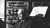 André Marie Bernard Charlin 1903 Paris doğumludur. 13 yaşında yetenekli bir flüt öğrencisiyken babası vefat eder ve dayısı Edmond Ragonot küçük André'nin eğitimi ile yakından ilgilenir. (Edmond Ragonot halen günümüzde kullanılan bazı motor tasarımlarının yaratıcısı olan çok yetenekli ve yaratıcı bir elektrik mühendisidir) Yeğeninin, önce bir radyo alıcısı yapmasına yardımcı […]