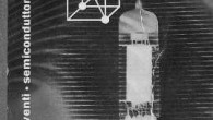Gördüğünüz gibi 1930'larda İtalyan audio ve hifi üretimini destekleyecek vakum tüp ve ekipman üretimini kapsayan endüstri kurulmuş durumdaydı. Aynı şekilde 1940'lardan itibaren hızlı bir şekilde yabancı audio dergilerin İtalyanca basımları ve özgün İtalyan yayınları da ortaya çıkmaya başlamıştı. İlk önce basit vakum tüp şemaları ardından ise amplifikatör devreleri içeren yayınlar […]