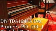 Bu Sayımızın İçeriği Stereo Mecmuasının yeni sayısı yayında; 22 sayımız. Bu sayımızda kapak konumuz Mike Valentine'ın Venedik'te gerçekleştirdiği kayıt. Yazımız kayıt teknikleri ile ilgili çok faydalı bilgilerin haricinde çok güzel resimlerde içeriyor. Bu sayımızda ayrıca Devialet firmasının yenilikçi D-Premier amplifikatörü hakkında bir inceleme, Reha Diri'nin kaleminden TDA1541A yongaseti ile yapılan […]