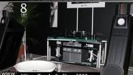 Bu Sayımızın İçeriği -Milano Top Audio Show 2008 izlenimleri -HC & Hifi Paris Show 2008 izlenimleri Dergimizi İndirmek ve Okumak İçin Linkler (Yeni Sayfada Açılır) -Flash Versiyon (Server: Issuu) -PDF Download (Server Issuu) -PDF Download (Google Drive) (en hızlı çözüm) Emeği Geçenler Editör: Hakancez Kodlama ve yazılım: Gökhan-Gür, Tolga, Hakancez […]