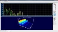Üçüncü Sayfaya Ulaşmak İçin Tıklayın XTZ'nin yazılımındaki son seçenek Full Range modülü. Bu modül yaptığımız tüm testlerin bir özetini oluşturuyor. Odanızın ve müzik sisteminizin birbirleri ile etkileşimini frekans eğrileri olarak gördüğünüz gibi çok şık üç boyutlu grafiklerle hangi frekans aralıklarında ne durumdayım sorusunun cevabını da teknik değerlere çok bulaşmadan görebilmeniz […]