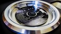 Yazının burasına kadar sabırla okuduysanız tebrikler artık ilk notalara geçebiliriz. XLR girişinden bağladığım Ayon CD3S'e ilk koyduğum albüm Tom Petty and the Heartbreakers'ın Greatest Hit's'inden Mary Jane's Last Dance. Bu adamın sound'una her zaman hayran olmuşumdur, gitar tonlarını, müziğin basitliğini, temposunu, yakaladığı ritimleri ve akıcılığını çok sevmişimdir. Üstelik Kim Bassinger'ın […]