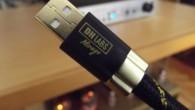 """DH Labs firmasının yepyeni USB kablosu """"Mirage"""" elimize ulaştı ve dinleme notlarını sizlerle paylaşmak istiyorum. Daha önce firmanın 70 Dolar + KDV fiyat etiketine sahip """"Silver USB"""" modelini incelemiş ve bulunduğu fiyat segmentinde başarılı kablolardan bir tanesi olduğunu tespit etmiştik. Bilgisayar üzerinden müzik dinlemenin gitgide popüler hale geldiği hifi dünyasında […]"""