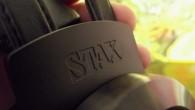 Hemen şunu söyleyeyim, bir çok Stax kulaklık ve pre-ampli kombinasyonunda olduğu gibi kaynak cihaz çok önemli. Bu sistemleri basit bir kulaklık sistemi olarak düşünmeyip sadece hoparlör ve ampli kullanmadığınız üst sınıf bir sistem olarak değerlendirin ve kaynak cihazınıza önem verin. Gerçekten Stax farkı iyi bir kaynak ile ortaya çıkıyor. Bu […]