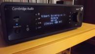 """Cambridge Audio'nun ismini bir kerede tam olarak söyleyemediğim Minx Xi müzik sistemi incelemesine hoş geldiniz. Sanırım """"minks zi"""" şeklinde okumak lazım ama bir kerede söyleyemiyorum ben nedense! Stereo Mecmuası Okuyucu Anketi sonuçlarında takipçilerimiz uygun fiyatlı sistemler kurabilmek konusunda daha fazla incelemeye yer vermemizi istemişlerdi. Cambridge Audio Minx Xi işte tam […]"""