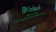 McIntosh efsanesi Stereo Mecmuası'nda. Hifi ile uğraşıp McIntosh markasını duymayan yoktur herhalde. Bu köklü markanın bir çok ürününü dinleme fırsatı buldum. Başta MC275 olmak üzere bir çok ampliyi dinledim. Tasarımlarına hemen herkes gibi bende aşinaydım. Gotik karakterle yazılmış firma ismi, mavi vu-metreleri ile hepimizin hafızasına kazınmış bir marka McIntosh. Aslında […]
