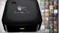 Logitech Bluetooth Speaker Adapter incelemesi de nereden çıktı diyebilirsiniz, hemen açıklayayım. Son yıllarda müzik dinleme alışkanlıklarımız konusunda önemli değişimler oldu. İster istemez bu değişimler hepimizin hayatına girmiş durumda. İlk aklıma gelen Spotify hizmeti. Her ne kadar bilgisayarlarımızda da bu harika servisi kullanabiliyor olsak da, çoğu zaman tablet ve özellikle de […]