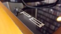 Rega firmasının çok ilginç bir tasarıma sahip RP8 modeli pikabını Stereo Mecmuası'na konuk ediyoruz. Geçmişten bugüne birçok Rega pikabı kurcalama fırsatı bulmuş bir insan olarak RP8 ve ağabeyi RP10 pikaplar firmanın tasarımları açısından kendi içinde bir devrim. Her iki pikabın tasarımı ve tasarımın arkasındaki fikirler Rega'nın geçmiş ve varolan pikaplarından […]