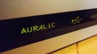 Stereo Mecmuası testlerinden dolayı bahar aylarında karargahımıza bol bol cihaz geliyor ve yanlarında içecekleri (!) ile geçerken uğrayan okuyucularımız ile bazı cihazları birlikte deneme fırsatımız oluyor. Geçtiğimiz günlerde böyle bir ziyaret esnasında Auralic kutularını gören bir sevgili arkadaşım konuya balıklama daldı. Extreme Audio'nın yakın dönemde temsilciliğini aldığı Auralic firması açık […]