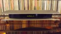 Geçtiğimiz günlerde Auralic firmasının Vega Dijital Audio Processor'ü ile alakalı son derece kapsamlı bir inceleme yazısı yayınlamıştık. Markanın ülkemizdeki temsilcisi Extreme Audio, bir sürpriz yapıp Vega ile beraber bana firmanın Aries adını verilen tasarım harikası cihazını da göndermiş. Aries en basit anlatımla bir streamer! Aries, evinizde müzik dosyalarınız ve DAC […]