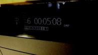 2015 senesinin ilk incelemesi ile sizlere yeniden merhaba diyoruz. Bu yazımızda İngiliz Quad firmasının Platinum serisi ürünlerini mercek altına almaya çalışacağız. Platinum serisi şu an içinDMP CD çalar/pre, Stereo ve Mono amplifikatörler olmak üzere toplam üç üründen oluşuyor. Bu yazımızdaPlatinum DMP CD Çalar/pre ve Platinum Stereo amplifikatöre göz atıyoruz. Her […]