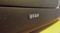 Quad Platinum Stereo bir güç amplifikatörü olarak tek başına oldukça başarılı bir tablo çizdi. Geleneksel Quad çizgisine sahip olan amplifikatörü farklı pre-ampliler ile kullandığınız zaman farklı tatlar alabilmek mümkün. Örneğin ses daha yumuşasın isteyen okuyucularımız söz gelimi lambalı bir pre-amplifikatör ile eşleştirerek farklı bir ses elde edebilirler. Ben hem solid […]