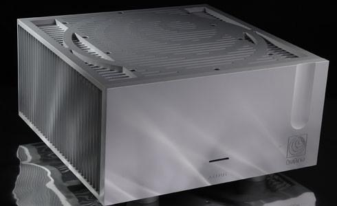 Tartışmasız Dünyanın en iyi Phono Amplilerinden VPS 100 ve özgün tasarımlı Lambalı amfileri ile Ypsilon artık Audioavm farkı ile Türkiye de Stereo