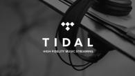 """Türkiye'de de yavaş yavaş internet üzerinden """"streaming"""" edilen veya dağıtılan müzik servislerini kullanabilme imkanlarımız artıyor. Deezer ve Spotify'ın ardından oldukça iddialı bir servis olan Tidal Hi-Fi ülkemizdeki meraklıların hizmetine sunuldu. Tidal servisi rakipleri gibi tüm önemli yazılım platformlarında mevcut; Apple, Android ve Windows. Bunun yanında bir çok elektronik üreticisi özellikle […]"""