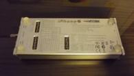 Denemelerimde ağırlıklı olarak 3 farklı iğneyi kullanmayı planladım, MM yapıdaki giriş seviyesiAudio Technica AT95E, MC yapıdaki bütçe dostuDenon DL103 ve high output MC yapıdakiGoldnote Boboli Signature. İlk olarak gain seviyelerini kurcalamaya başlayalım. iFi iPhono kullanım kılavuzunda 3mV'den yüksek iğneler için 40dB, 1mV ila 3mV arası iğneler için 46dB, 0.3 ila […]