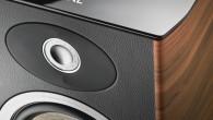 Focal'in yeni serisi olan Aria, şık çizgileri, uyguladığı teknolojik yenilikler ve göz dolduran performansları ile müzik severlerin evlerinde yerini almaya başladı bile. Serinin göze çarpan ilk özelliği yeni alaşımlı Flax bas ve mid sürücüleri ve yeni TNF tweeter'ı. Flax driverlar Focal'in beş yıllık araştırma geliştirme süreci sonucunda üretilmiş. İçerisinde yüksek […]