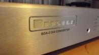 Bryston BDP-2 dijital medya çalıcı denemelerimin ikinci haftasında elime Bryston BDP-2 DAC ulaştı. Firmanın orta-üst sınıf dijital analog çevrim (DAC) çözümü olan Bryston BDP-2 çok sayıda giriş seçeneği ile sisteminizde bulunan hemen her tür dijital cihazı bağlayabileceğiniz bir platform. Geleneksel Bryston tasarım anlayışının çizgilerine sahip olan ürüne yakında bakalım. Cihazın […]