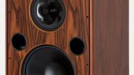 Harbeth yeni modeli 40.2'yi duyurdu! İlk olarak 1998 yılında üretilen bir önceki model 40.1, the Absolute Sound dergisi tarafından 'Golden Ear', Tone Audio dergisi tarafından 'Product of the year', yine Absolute Sound dergisi tarafından 'Editors Choice' beğenilerine sahip olmuştu. 38 kilo ağırlığındaki Harbeth 40.2 ise 3 yollu ve empendansı kolay […]