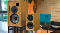 BBC Monitörler yanyana dinlemeniz için sizleri bekliyor. Graham Audio tarafından imal edilen Ls5/9 ile iFi Audio tarafından Retro sistemin bir parçası olarak üretilen ancak ayrı olarakta satılan BBC monitörler İzmir Dükkan HiFi showroomunda pişti ve dinlemeniz için sizleri bekliyor. dinleti için bize 0850 441 40 44 nolu telfondan veya info(at)dukkanhifi.com […]