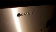 Son yıllarda yeni tasarımları ve genişletilen ürün yelpazesi ile hem ülkemizde hemde dünyada ilgi çeken Cambridge Audio firmasının dijital audio çözümlerinin entegre edildiği CX60 amplifikatörüne bir bakış atıyoruz. Yeni CX serisi, firmanın giriş seviyesi Topaz ve orta segmentteki Azur serilerinin hemen üzerinde konumlandırılıyor. CX serisi üst sınıf yapım kalitesi ve […]