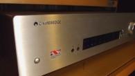 Cambridge Audio CX A60kanal başı 60W üretebilen bir amplifikatör. Bakalım benim sistemimdeki denemelerde nasıl bir sonuç ortaya çıkacak. İlk olarak DAC katını kurcalayarak başlamak istiyorum. İlk önce CD çalarımı arkasında da bilgisayarımı optik dijital giriş vasıtası ile CX A60'a bağlayarak denemelerime başlıyorum. Jose James – While You Were Sleeping albümü […]