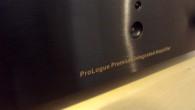 Geleneksel olduğu haliyle Sistemimdekendi amplifikatörümü devre dışı bırakarak ve PrimaLuna ProLogue Premium denemelerime başladım.Sistemde ampli hariç tüm bileşenler ve kablolar sabit kaldı. Cihaz üzerindeki stok lambaları kullanarak denemelerimi gerçekleştirdim. Daha ilerleyen günlerde bir arkadaşımdan ödünç aldığım farklı EL34 lambalar ile keyifli vakit geçirme fırsatı buldum. The Sleeping Beauty – Tchaikovsky […]