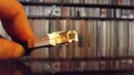 iFi Audio Gemini kesinlikle çok çok başarılı bir kablo. Aralık 2015 itibarı ile yaklaşık 770TL'lik fiyat etiketi ortalama bir kullanıcı açısından biraz pahalı gözükse de, orta segment bir USB DAC kullanan okuyucularımız açısından mutlaka değerlendirilmesi gereken bir seçenek olarak gözüküyor. Daha uygun bir ürün arayanlar için ise tamamen aynı mimariye […]