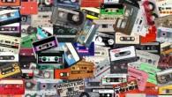 Aslında yayın planımda böyle bir yazı yoktu. Geçtiğimiz haftalarda elimde bulunan Nakamichi CR-7 kasetçaların bakımlarını yaparken kasetlerle ilgili bir inceleme yazmaya karar verdim. İlk bölüm bir anda ortaya çıktı. Sanırım hemen herkesin kasetlerle güzel anıları vardır. Onları canlandırması dileği ile… ************ Kasetler benim çocukluk ve gençlik dönemlerimin değişmez bir parçasıydı. […]