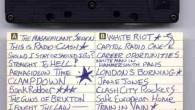 Kaset doldurma konusunun yanında boş kasetlerin içlerindeki kartonetleri doldurmak da ayrı bir sanattı. Yazısı güzel olan insanların hatta kasetçilerin yazdığı kapaklar ayrı bir değerli olurdu. Tabii ki manevi anlamda! Burada tamamen yaratıcılığınız ile sınırlıydınız. Bazısı basit şekilde şarkı listesini yazar geçer, bazısı grup logolarını çizer, bazısı orijinal albümün kapağını kendisi […]