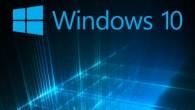 Bildiğiniz gibiWindows 10 geçtiğimiz aylarda büyük bir gürültü ile duyurularak bir çoğumuzun yaşamına girdi. Bu yazıdaWindows 10 teknik özellikleri vesaire gibi konulardan bahsetmek yerine odyofillerin hayatına bir faydası var mı yok mu onu inceleyeceğiz. Aslında olaylar Microsoft tasarımcısı Gabriel Aul'un bir Twitter mesajı ile başladı. Mesaja eklenen resimde Windows'un kendi […]